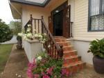 Vakantie Villa in Baan Suksabai Village 1 (4).JPG