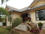 Vakantie Villa in Baan Suksabai Village 1 (21).JPG