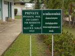 Vakantie Villa in Baan Suksabai Village 1 (23a).JPG