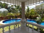 Hua hin Villa Laguna te huur (4).JPG