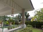 Hua hin Villa Laguna te huur (44c).JPG