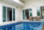 sierra pool villa Huahin huren (2b).jpg