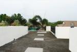 sierra pool villa Huahin huren (13).jpg