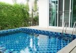 sierra pool villa Huahin huren (14a).jpg