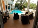 Pool Villa Huahin centre soi 10 (8).JPG