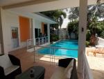 Pool Villa Huahin centre soi 10 (11).JPG