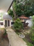 Pool Villa Huahin centre soi 10 (26).JPG