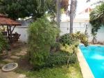Pool Villa Huahin centre soi 10 (27).JPG