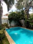 Pool Villa Huahin centre soi 10 (29).JPG
