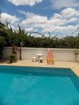 Pool Villa Huahin centre soi 10 (30).JPG