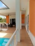 Pool Villa Huahin centre soi 10 (31).JPG