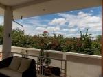 Pool Villa Huahin centre soi 10 (36).JPG