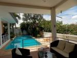 Pool Villa Huahin centre soi 10 (37).JPG