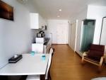 verblijf at Sea Condo Krabi studio (20).jpg