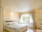 Mykonos Huahin bedroom