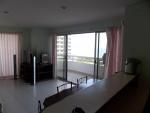 SEAVIEW VIP condochain 5th floor apartment