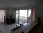 SEAVIEW VIP condochain 5th floor apartment