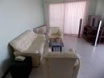 seaview apartment VIP Condochain