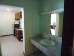 VIP Badkamer in het apt