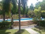 samui Garden home pool