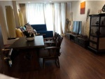 Las Tortugas appartement te huur