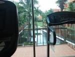 Las Totugas appartementen Hua hin