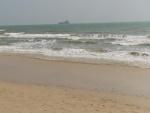 Beach stra