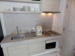 Chelona Kitchen