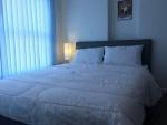 Kiangfa Huahin bedroom