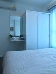 Kiangfa Huahin slaapkamer