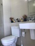 Kiangfa Hua hin badkamer