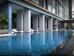 kiangfa pool near True arena