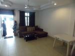 living room house Cha-am