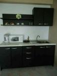 kitchen jo