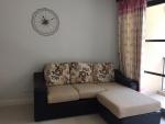 slaapkamer appartement in Hua Hin Prachuapkirikhan
