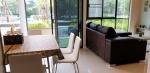 groot woonkamer Lumpini Cha-am