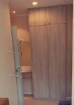 Slaapkamer 1 Lumpini inbouwkast