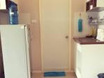 keuken Lumpini appartement