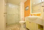 for rent Mykonos Huahin