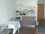 1 keuken1