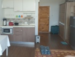 2 keuken2