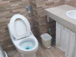 3 badkamer
