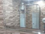 4 badkamer