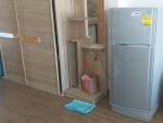 5 koelkast