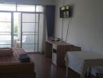 Chiangrai Condtel Studio rent
