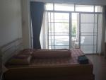 Chiangrai Condtel Studio rental