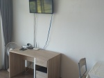 8 television Chiangrai Condtel Studio