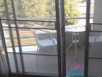 9 balkon1
