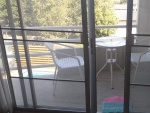 9 balkon1 Chiangrai Condtel Studio