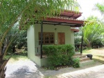 Kiang Khaolak Resort